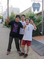 BL121024京都ラン3IMG_0281