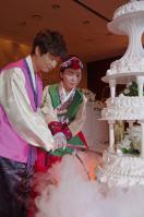 韓国結婚式1IMGP0065