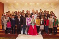 韓国結婚式2IMGP0123