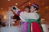 韓国結婚式3IMGP0071
