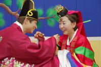韓国結婚式4IMGP0208