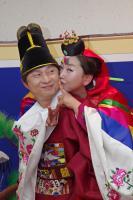 韓国結婚式5IMGP0240