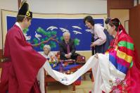 韓国結婚式6IMGP0170