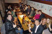 韓国結婚式7DSC00038