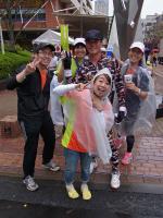 BL121007夢舞い7-4RIMG0423
