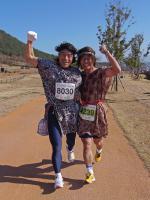 BL121118コチャンマラソン2-5RIMG0070