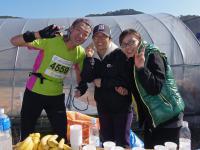 BL121118コチャンマラソン2-7RIMG0074