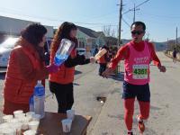 BL121118コチャンマラソン3-4RIMG0084
