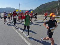 BL121118コチャンマラソン3-3RIMG0077