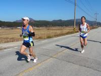 BL121118コチャンマラソン3-1RIMG0079