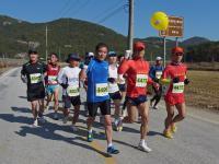 BL121118コチャンマラソン3-9RIMG0089