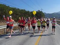 BL121118コチャンマラソン3-7RIMG0091