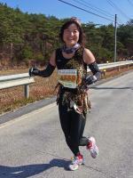 BL121118コチャンマラソン3-8RIMG0092
