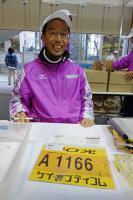 BL121124大阪マラソン受付1DSC00497