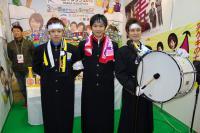 BL121124大阪マラソン受付4DSC00516