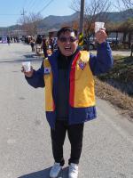 BL121118コチャンマラソン4-3RIMG0094