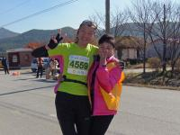 BL121118コチャンマラソン4-9RIMG0106