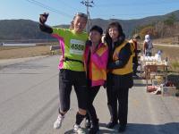 BL121118コチャンマラソン4-7RIMG0105