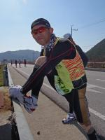 BL121118コチャンマラソン5-9RIMG0118