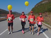 BL121118コチャンマラソン5-8RIMG0119