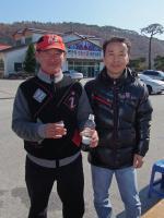 BL121118コチャンマラソン5-7RIMG0117