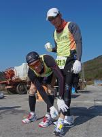 BL121118コチャンマラソン6-7RIMG0131