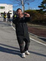 BL121118コチャンマラソン7-4RIMG0139