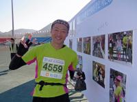 BL121118コチャンマラソン7-9RIMG0144