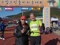 BL121118コチャンマラソン7-8RIMG0142