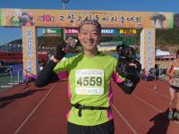 BL121118コチャンマラソン7-7RIMG0143