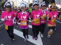 BL121125大阪マラソン1-5RIMG0002