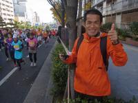 BL121125大阪マラソン1-3RIMG0005