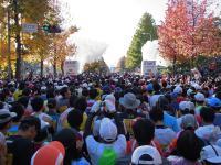 BL121125大阪マラソン1-1RIMG0178c