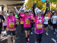 BL121125大阪マラソン1-4RIMG0187c