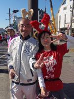 BL121125大阪マラソン1-2RIMG0190c
