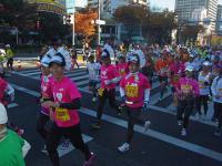 BL121125大阪マラソン1-6RIMG0007