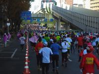 BL121125大阪マラソン1-9RIMG0016