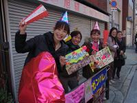 BL121125大阪マラソン1-7RIMG0191c