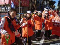 BL121125大阪マラソン2-1RIMG0020