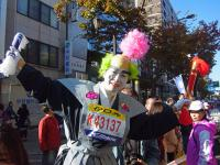 BL121125大阪マラソン2-2RIMG0021