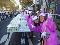 BL121125大阪マラソン2-3RIMG0023