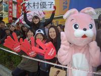 BL121125大阪マラソン2-9RIMG0032