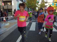 BL121125大阪マラソン2-8RIMG0038