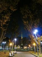 BL121203名古屋夜景3IMG_0676