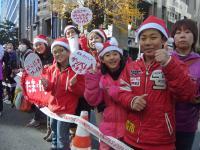 BL121125大阪マラソン3-5RIMG0051