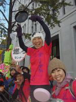 BL121125大阪マラソン3-2RIMG0040