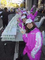 BL121125大阪マラソン3-4RIMG0043