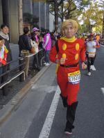 BL121125大阪マラソン3-3RIMG0046