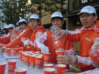 BL121125大阪マラソン3-10RIMG0058