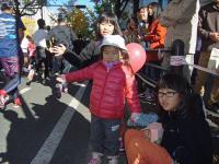 BL121125大阪マラソン3-7RIMG0048